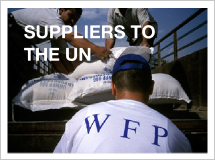 un-suppliers-.png